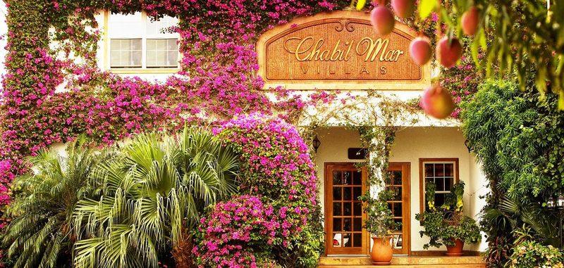 Belize chalib mar 02