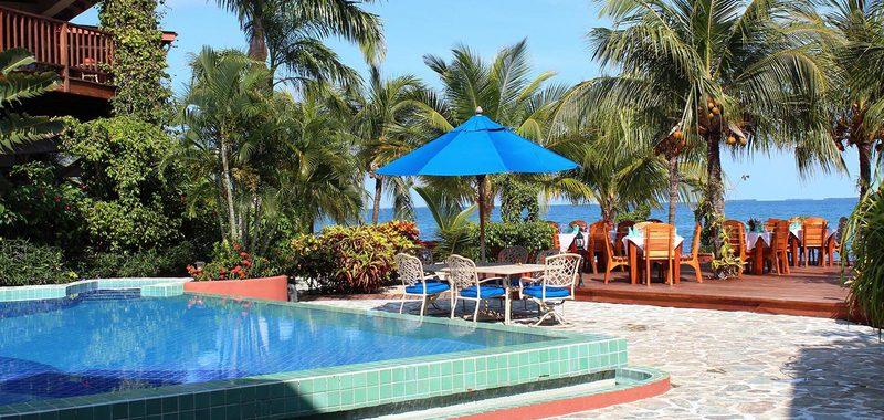 Belize chalib mar 11