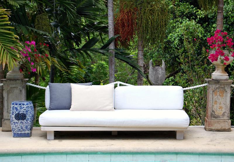 Coconut cottage jamaica05