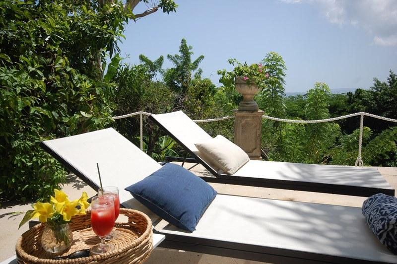 Coconut cottage jamaica09