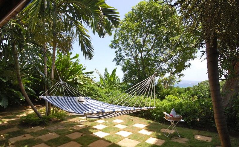 Coconut cottage jamaica21