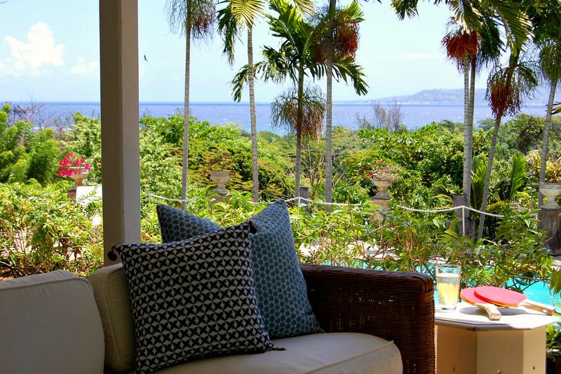 Coconut cottage jamaica24
