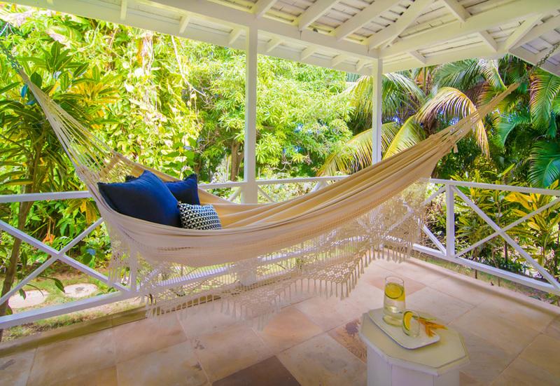 Coconut cottage jamaica26