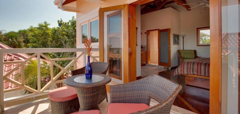 Belize cocoplum villa1 09