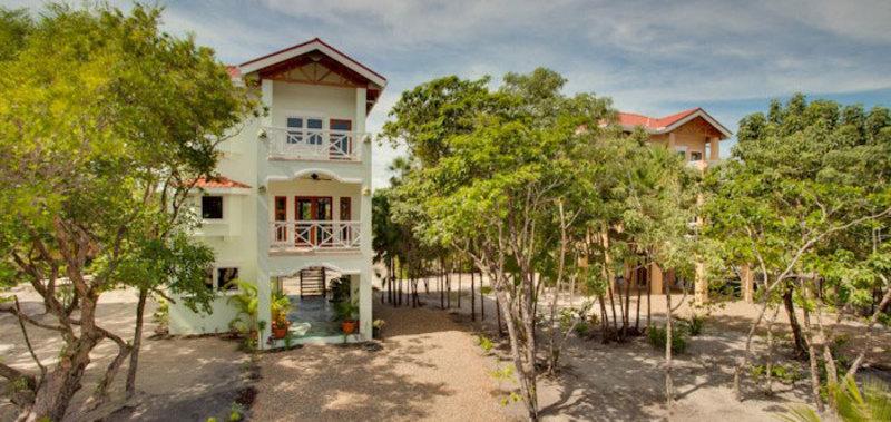 Cocoplum Villa 3 Villa Rental