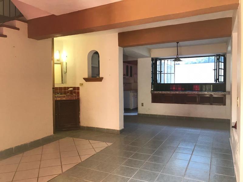 Casa Colima