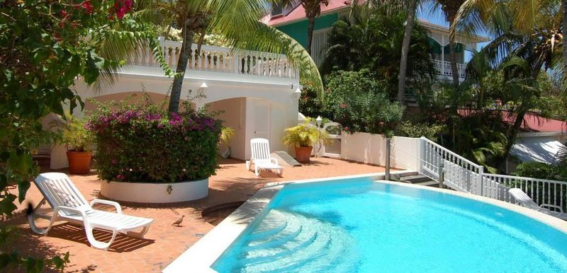 St barths colony clube2 03