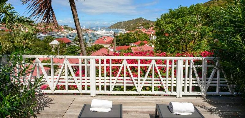 St barths colony clube2 15