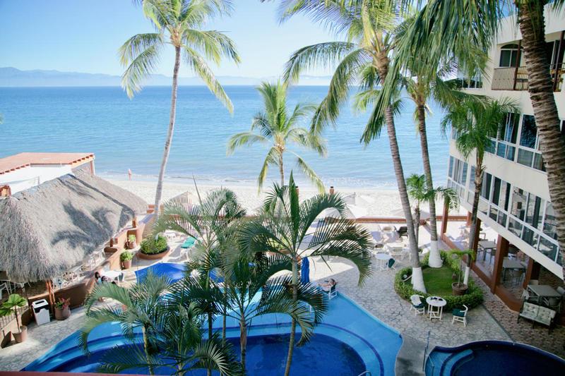 Coral Beach 404