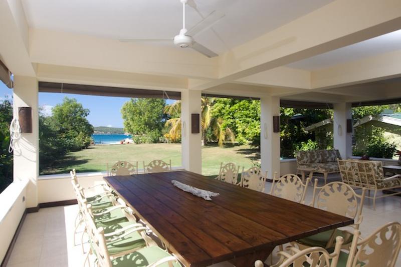 Coral cove jamaica villas06