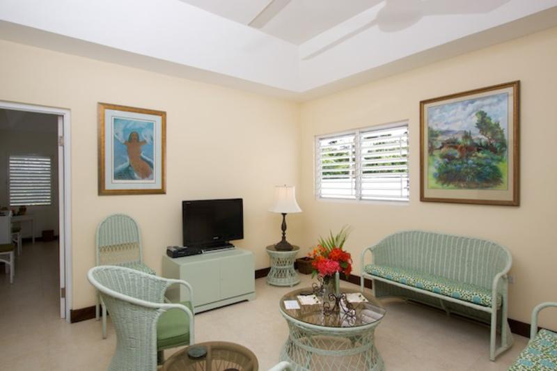 Coral cove jamaica villas11