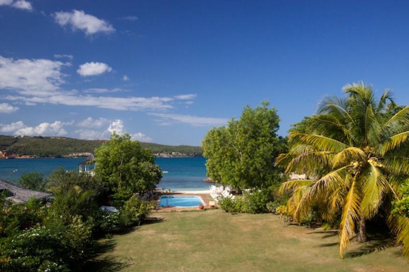 Coral cove jamaica villas12