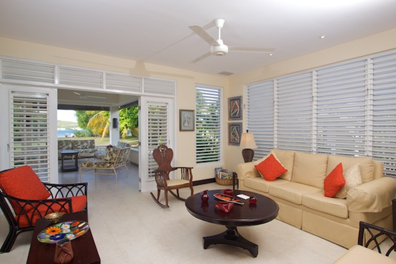 Coral cove jamaica villas13