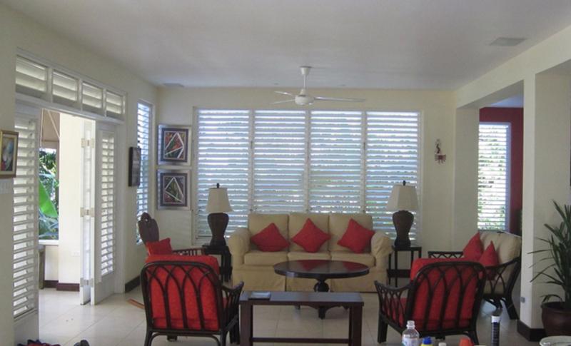 Coral cove jamaica villas22