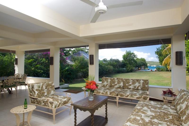 Coral cove jamaica villas29