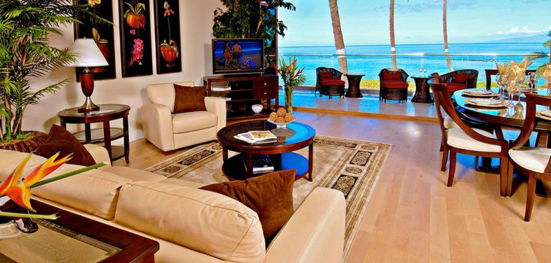 Coral villa 04