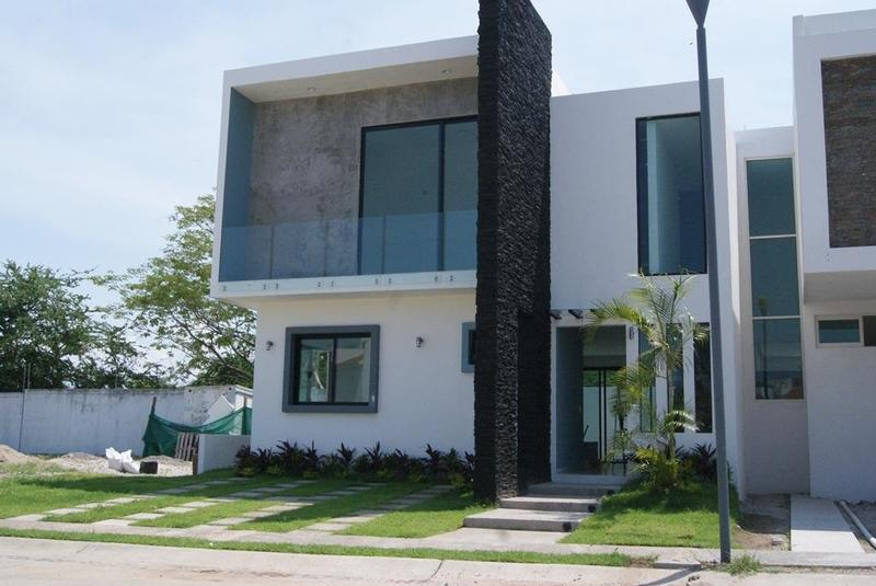 Casa Coto Ikal 31 31