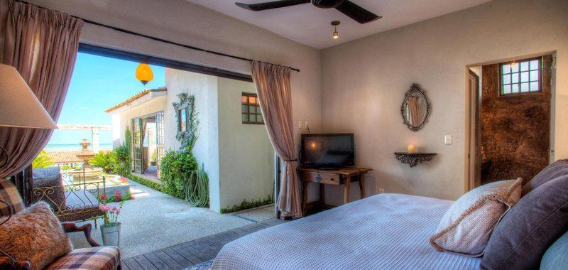 Villa enrique main 19