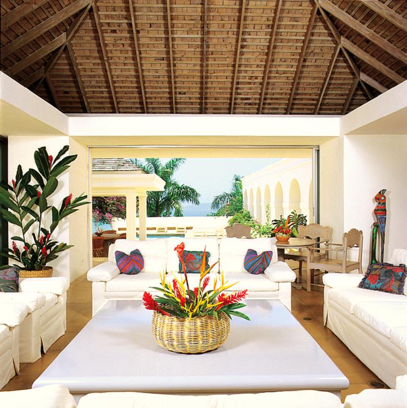 Destiny jamaica villas06