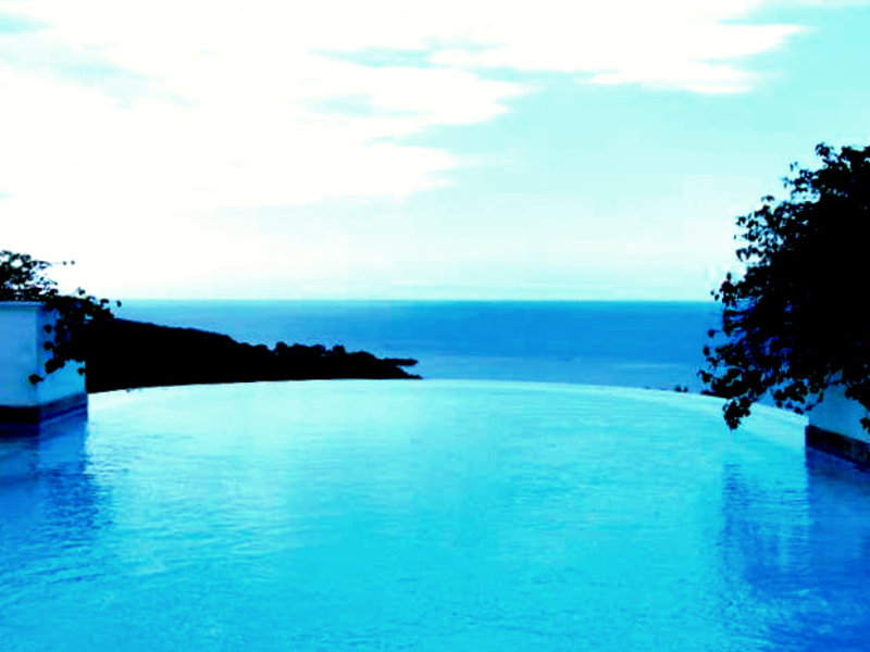 Destiny jamaica villas10