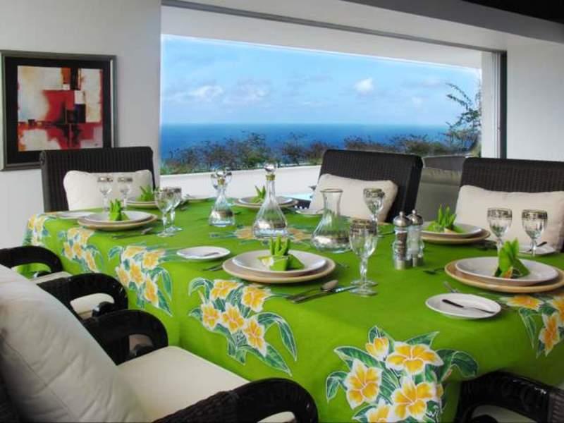 Destiny jamaica villas14