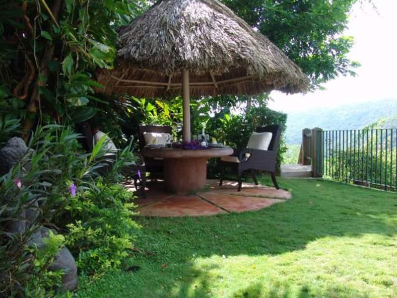Destiny jamaica villas26