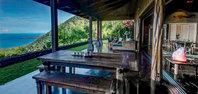 Hawaii dolphin spirit house 09
