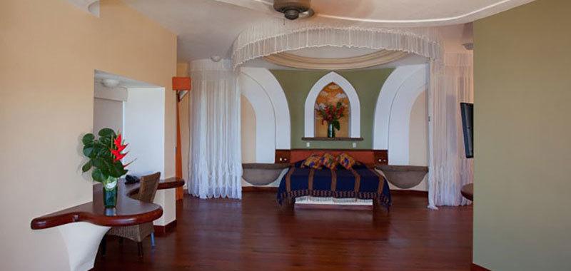 Villa el palacio 13