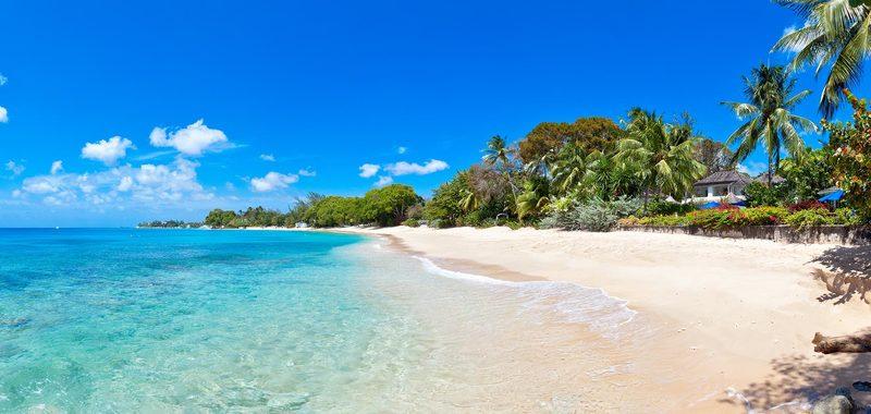 Emerald beach4 18