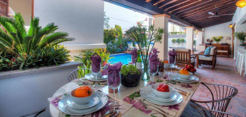 Villa enrique cabana 01