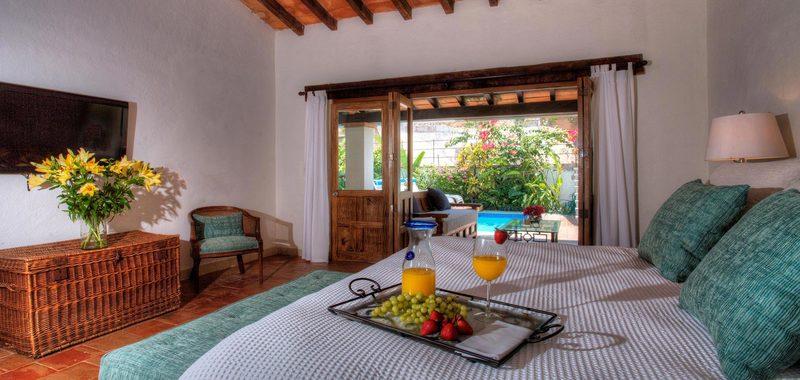 Villa enrique cabana 09