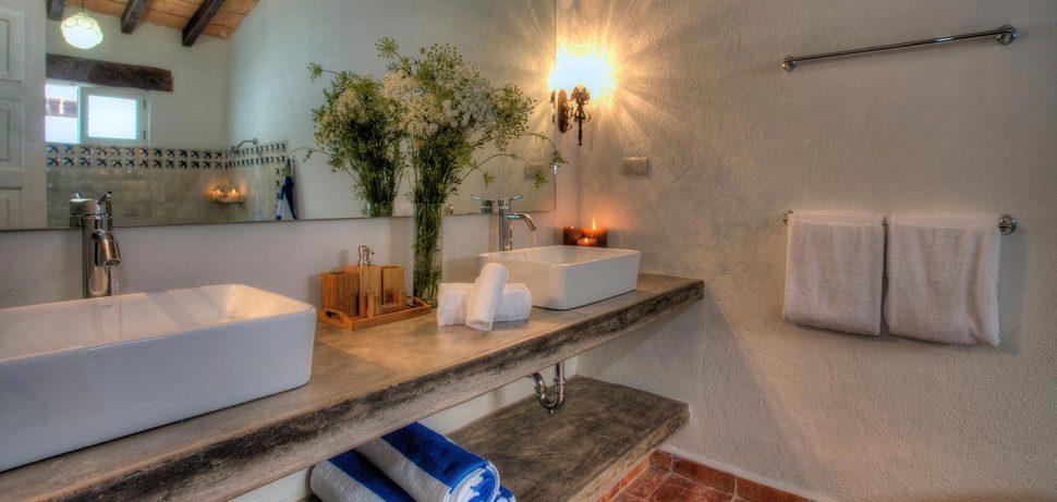Villa enrique cabana 13