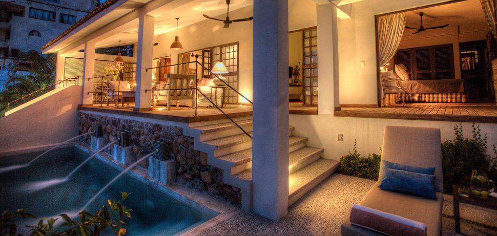 Villa enrique main 41