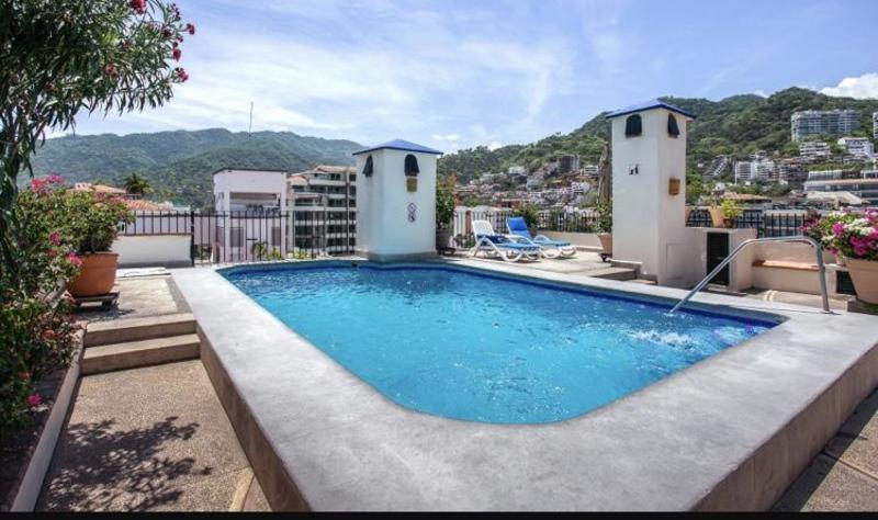 Casa Espiritu 506 In Centro South My Favorite Villas