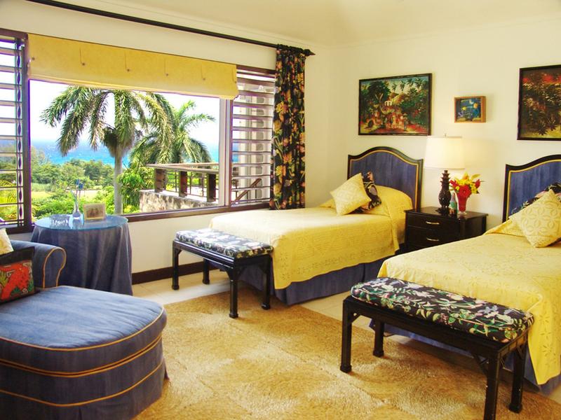 Fairwinds jamaica villas04