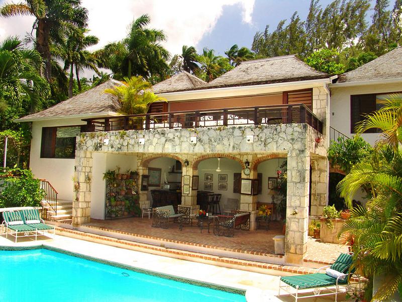Fairwinds jamaica villas08
