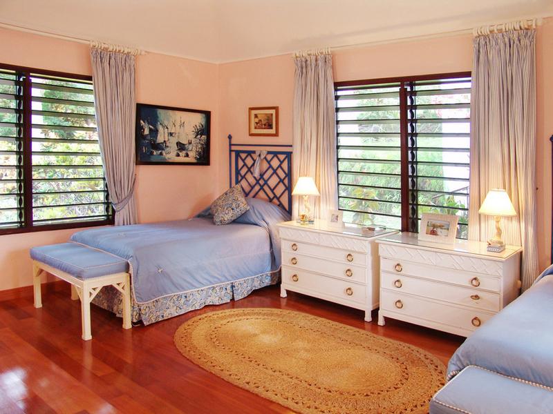 Fairwinds jamaica villas12