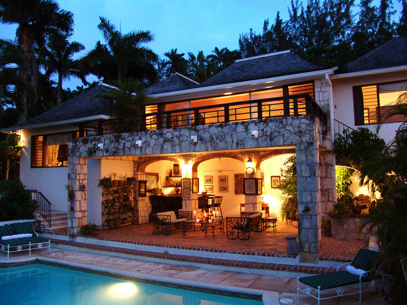 Fairwinds jamaica villas16