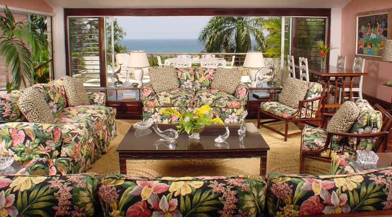 Fairwinds jamaica villas20