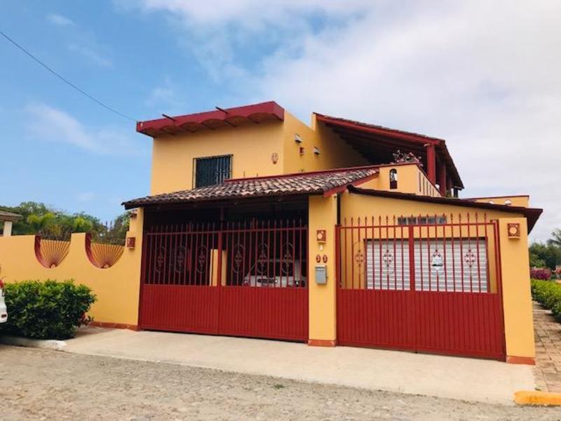 Casa Faisan