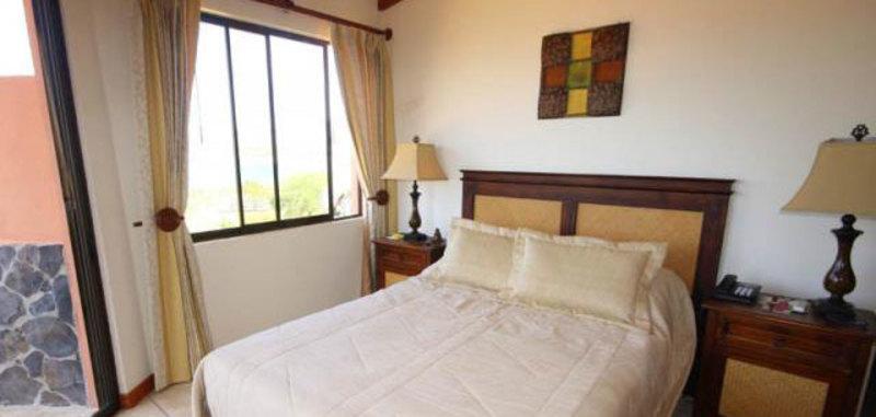Flamingo marina resort 205 07