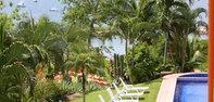 Flamingo marina resort 522 01