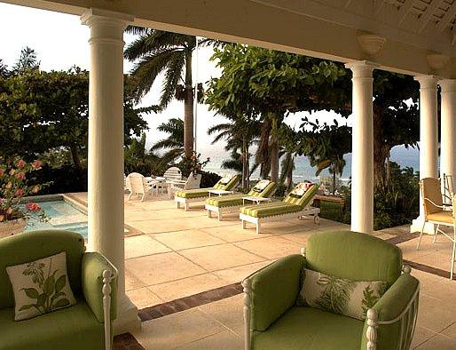 Following seas jamaica villas18