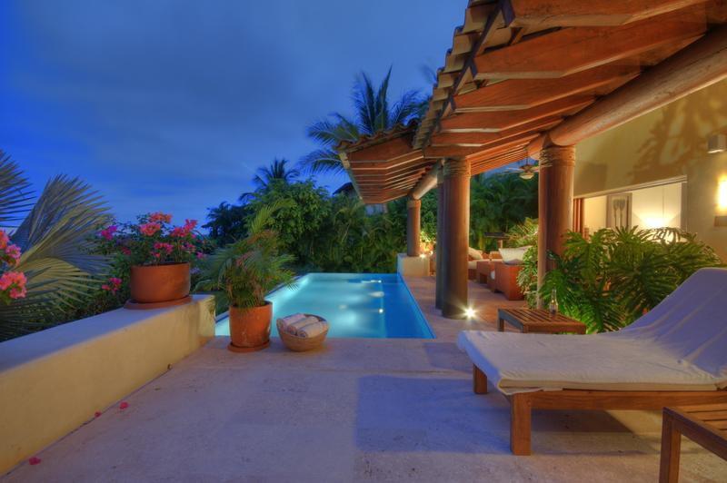 Four Seasons Private Villa 37 37