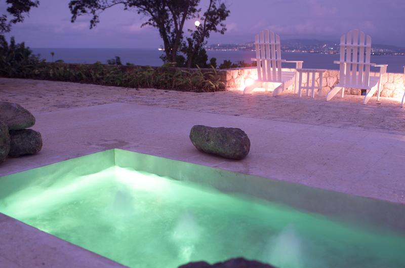 Goat hill jamaica villas12