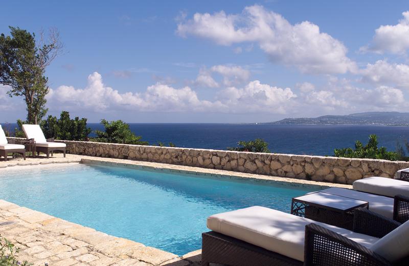 Goat hill jamaica villas28