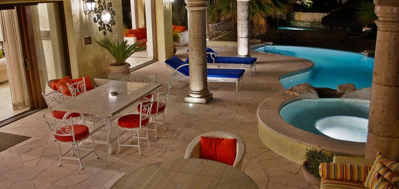 Villa garcia 18