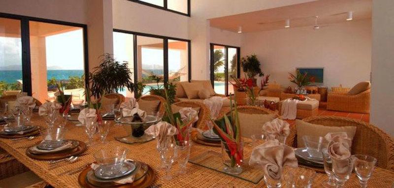 Anguilla grand villa5 05