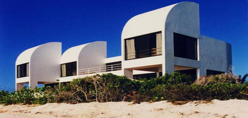 Anguilla grand villa6 01