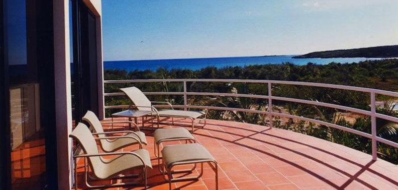 Anguilla grand villa6 05